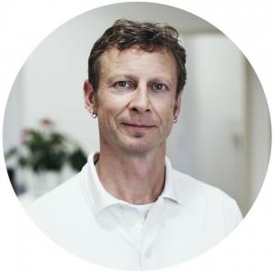 Herr Dr. von Hentig